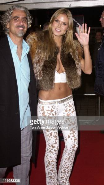 [Image: ric-pipino-and-heidi-klum-during-mtv-eur...;amp;w=125]