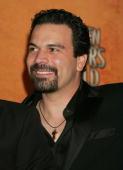 Ricardo Antonio Chavira of 'Desperate Housewives' winner for Outstanding Ensemble in a Comedy