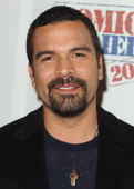 Ricardo Chavira 12699_JG_192jpg during TBS 'Comic Relief 2006' Red Carpet at Caesars Palace in Las Vegas Nevada United States