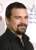 Ricardo Chavira during AFI Fest 2006 Presented by Audi Hosts a Tribute to Penelope Cruz and a Presentation of 'Volver' at Arclight Cinerama Dome in...