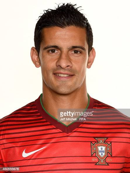 ricardo costa stock photos and pictures getty images