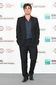 """""""Il Ladro Di Giorni"""" Photocall - 14th Rome Film Fest..."""