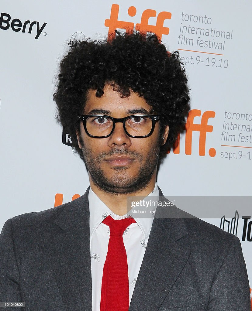 2010 toronto international film festival
