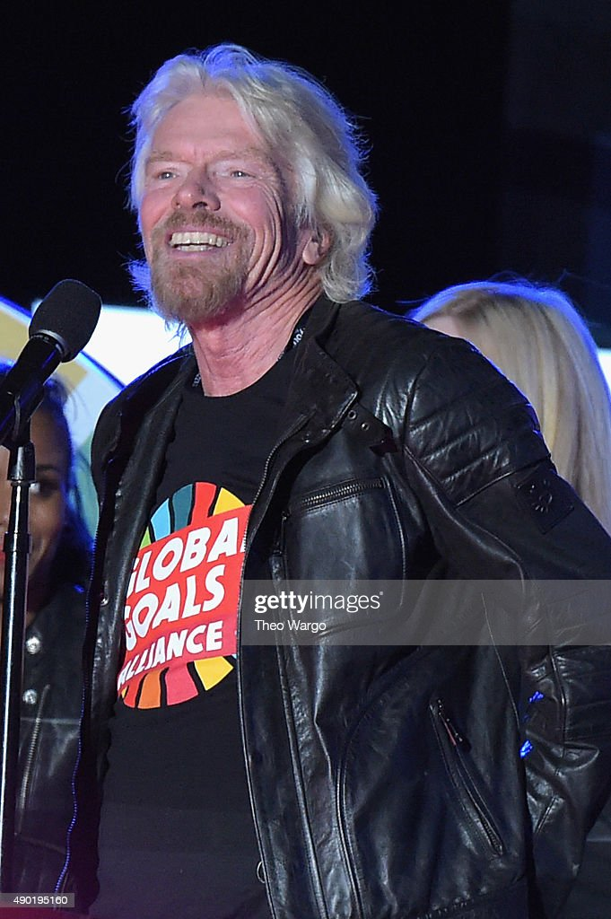 <a gi-track='captionPersonalityLinkClicked' href=/galleries/search?phrase=Richard+Branson&family=editorial&specificpeople=220198 ng-click='$event.stopPropagation()'>Richard Branson</a> speaks on stage at the 2015 Global Citizen Festival to end extreme poverty by 2030 in Central Park on September 26, 2015 in New York City.