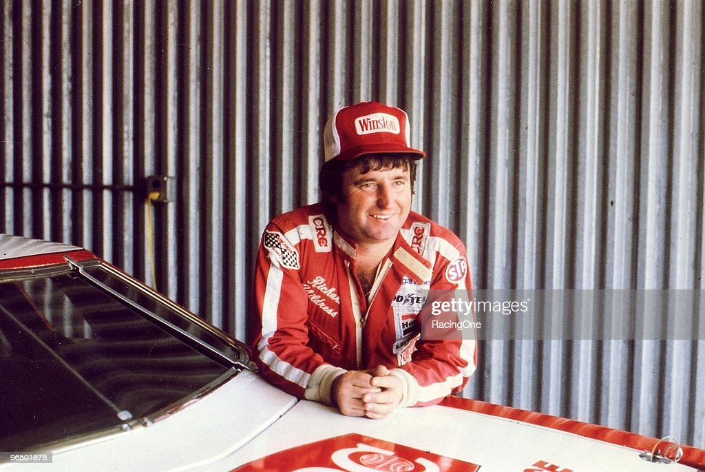 Richard Childress drove his own CRC Chemicalssponsored Chevrolets and Oldsmobiles during the 1979 Winston Cup season Childress ended the year eighth...