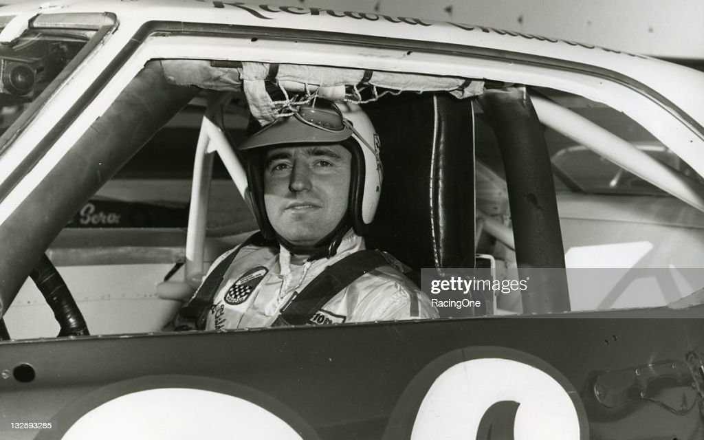 Richard Childress made 41 starts in the NASCAR Grand Touring/Grand American division between 1969 and 1971 before moving on to Cup racing He finished...