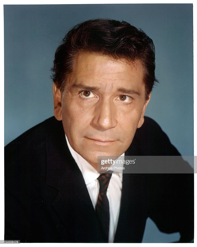 richard conte biorichard conte wikipedia, richard conte paris 1, richard conte imdb, richard conte bio, richard conte grave, richard conte twilight zone, richard conte esq, richard conte filmography, richard conte plasticien, richard conte artiste, richard conte obituary, richard conte villefranche sur mer, richard conte photos, richard conte sorbonne, richard conte shirlee garner, richard conte barzini, richard conte facebook