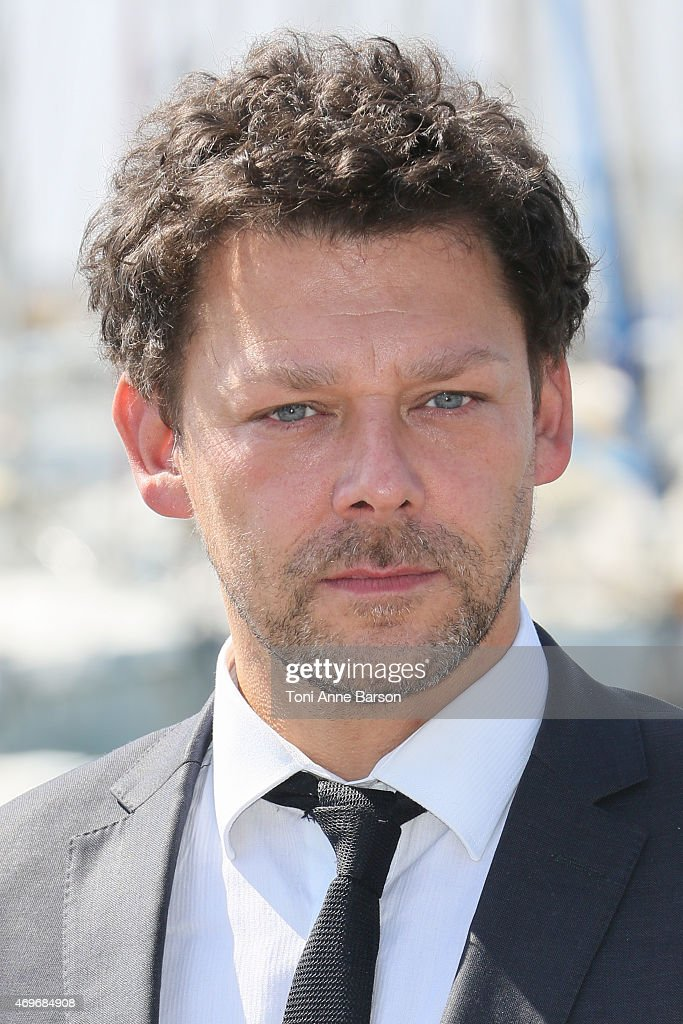 richard coyle married