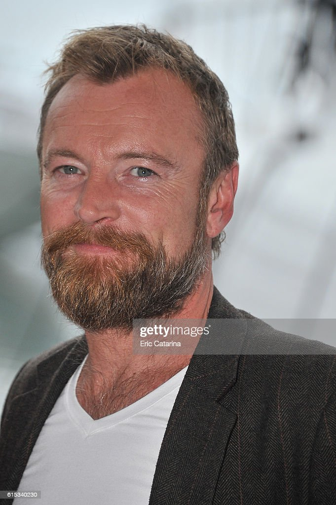 richard dormer twitterrichard dormer wife, richard dormer height, richard dormer accent, richard dormer hurricane, richard dormer game of thrones, richard dormer instagram, richard dormer fortitude, richard dormer and natalie dormer, richard dormer facebook, ричард дормер, richard dormer actor, ричард дормер игра престолов, richard dormer tumblr, ричард дормер вики, richard dormer imdb, richard dormer twitter, richard dormer dad's army, richard dormer interview, richard dormer game of thrones character, richard dormer movies and tv shows