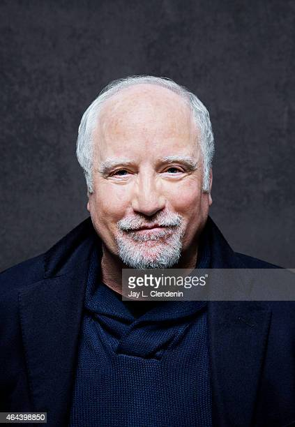 richard dreyfuss - photo #23