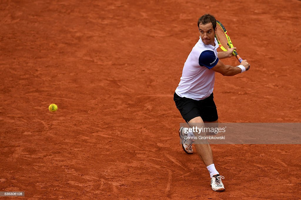 single women in gasquet Statistics are updated at the end of the game richard gasquet previous match was against benoît paire in rome, italy, match ended with result 2 - 0 (benoît paire won the match) richard gasquet fixtures tab is showing last 100 tennis matches with statistics and win/lose icons.