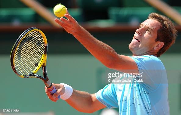 gasquet christian single men Get today's tennis results from the toronto canada stage of the wta singles tennis competition for the 2017 tennis season get the latest tennis scores & tennis results from all of the tennis matches in the 2017 wta singles toronto canada tennis tournament and all of the other tennis match results from the 2017 wta singles tennis.
