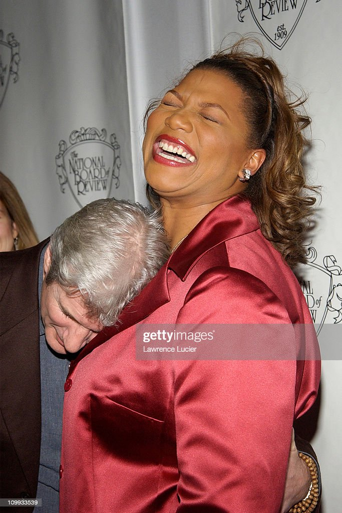 National Board Of Review Of Motion Pictures 2002 Annual Awards Gala