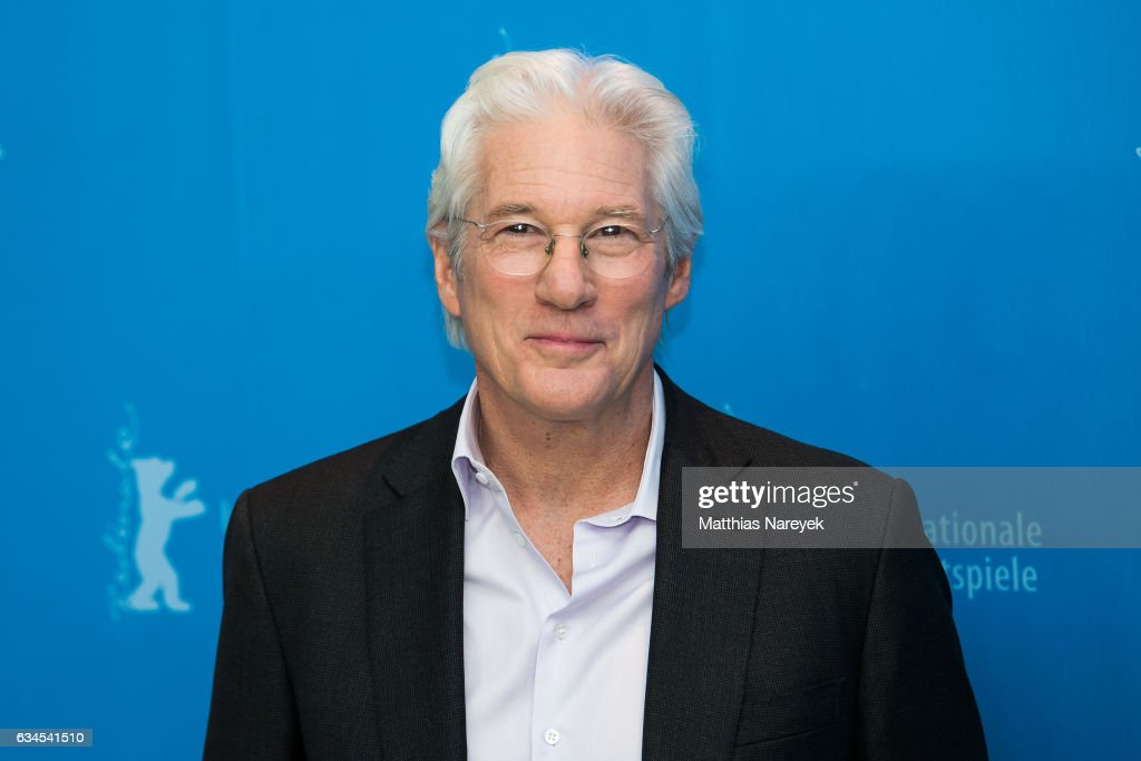 richard-gere-attends-the-the-dinner-photo-call-during-the-67th-film-picture-id634541510