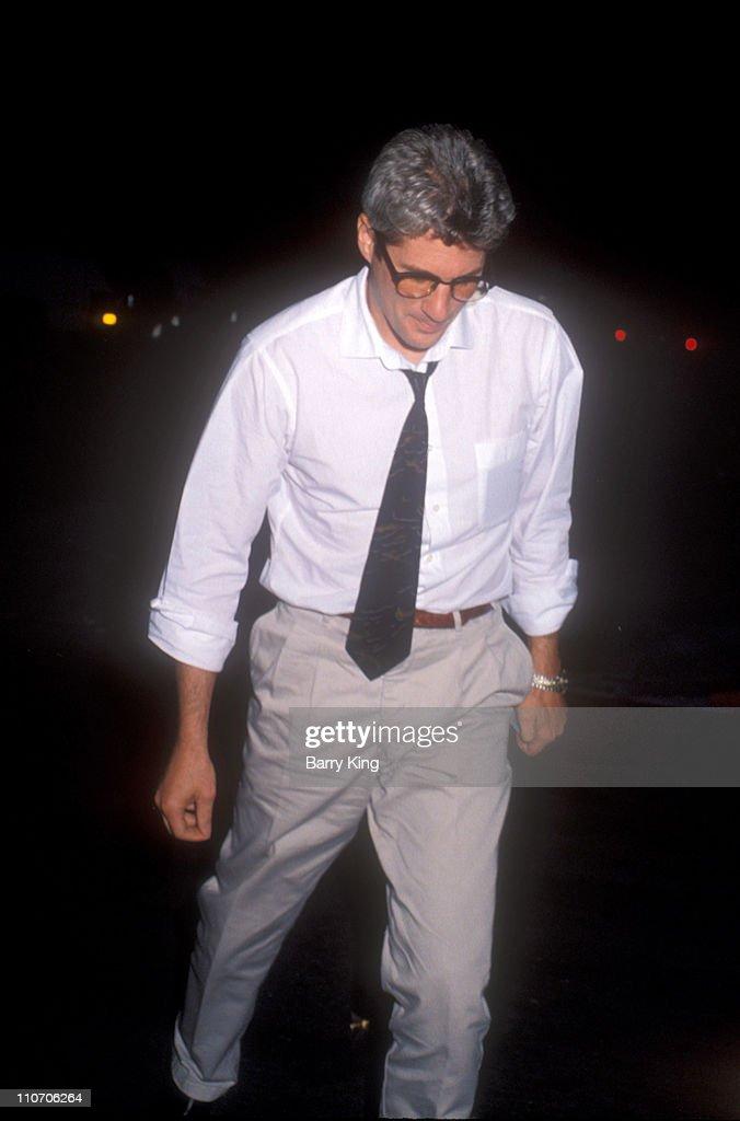 Ricky King Ricky King 1980
