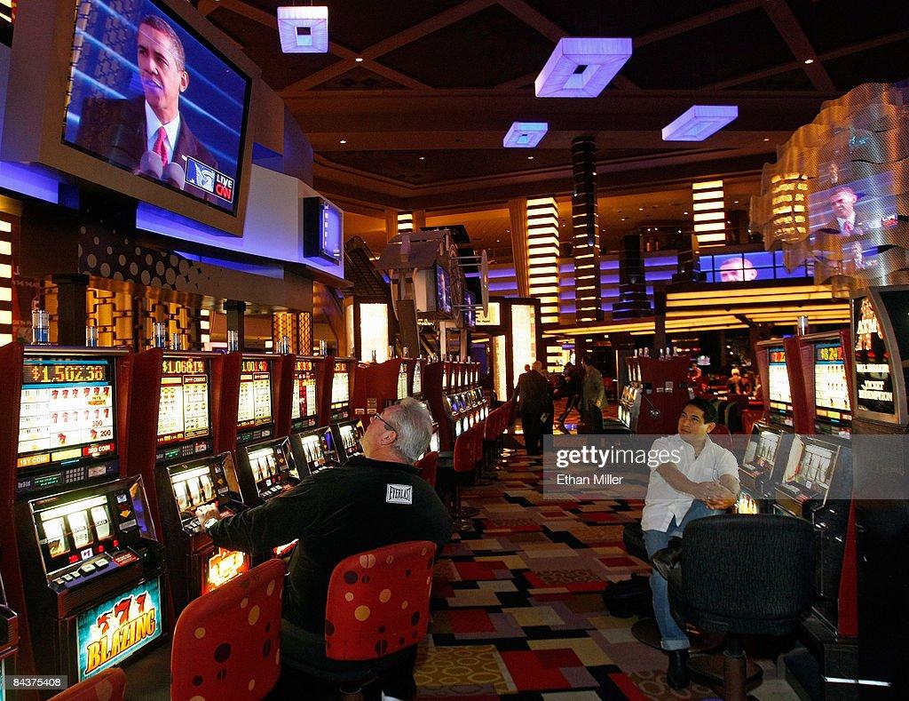 casino city gold hotel reef