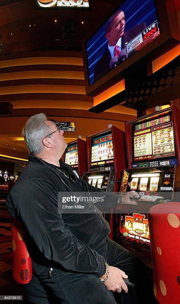 Casino Royal Vegas Online Deutschland