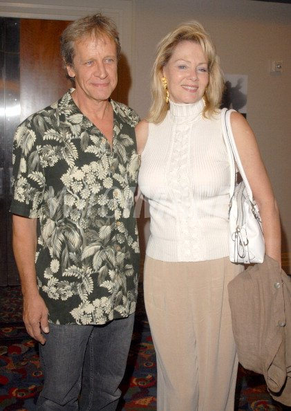 Richard Gilliland And Jean Smart During Casino Night Fundraiser For Wireimage 117942782 He began his professional acting career in the 1970's, appearing in shows like the streets of san francisco, mcmillan & wife. http www wireimage com celebrity pictures richard gilliland and jean smart during casino night fundraiser for 117942782