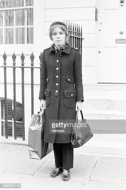 Richard John Bingham 7th Earl of Lucan popularly known as Lord Lucan was a British peer who disappeared in the early hours of 8 November 1974...