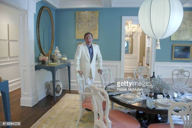 Keith Langham Stock Photos And Pictures Getty Images