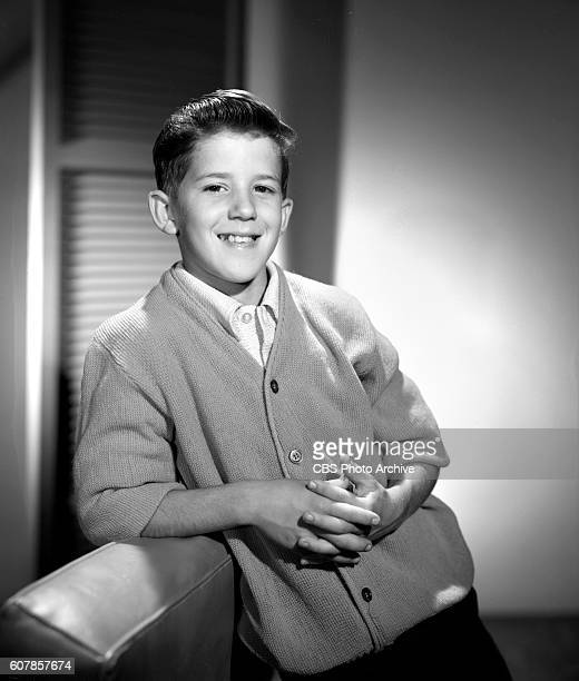 Ricky ricardo stock photos and pictures getty images for Who played little ricky in i love lucy