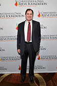 """The Christopher and Dana Reeve Foundation """"Magical..."""