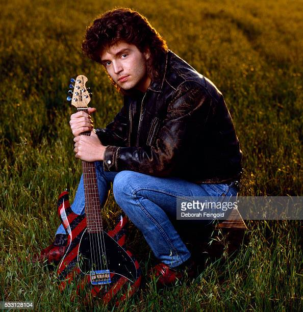 Richard Marx