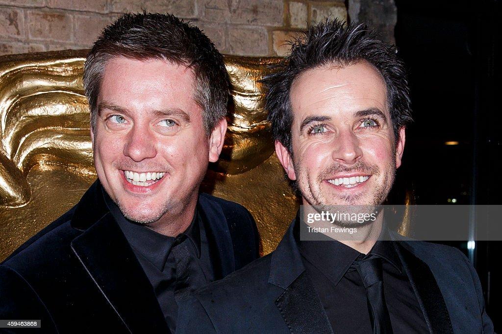 Dick y Dom Rick