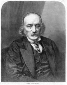 Richard Owen English anatomist and paleontologist 1872 After qualifying and practising as a surgeon Owen made major contributions in the fields of...