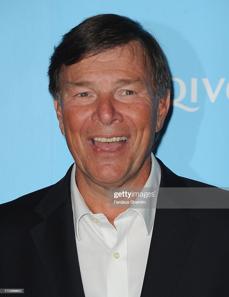 <a gi-track='captionPersonalityLinkClicked' href=/galleries/search?phrase=Richard+Park&family=editorial&specificpeople=203283 ng-click='$event.stopPropagation()'>Richard Park</a> attends the Arqiva Commercial Radion Awards at Park Plaza Westminster Bridge Hotel on July 3, 2013 in London, England.