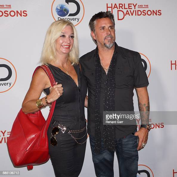 richard rawlings photos et images de collection getty images. Black Bedroom Furniture Sets. Home Design Ideas