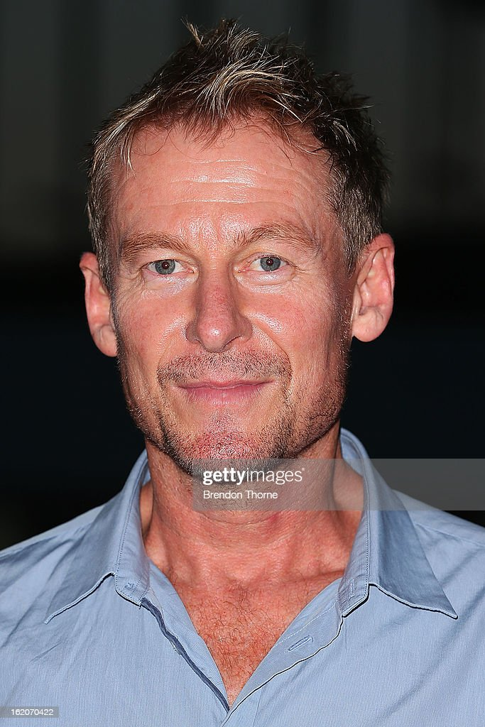 <a gi-track='captionPersonalityLinkClicked' href=/galleries/search?phrase=Richard+Roxburgh&family=editorial&specificpeople=799045 ng-click='$event.stopPropagation()'>Richard Roxburgh</a> attends the opening night of Mrs Warren's Profession at Sydney Theatre Company on February 19, 2013 in Sydney, Australia.