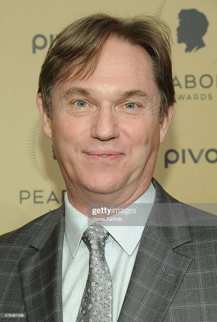 Richard Thomas salary