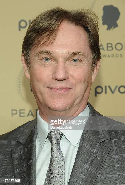 Richard Thomas Stock Photos and Pictures