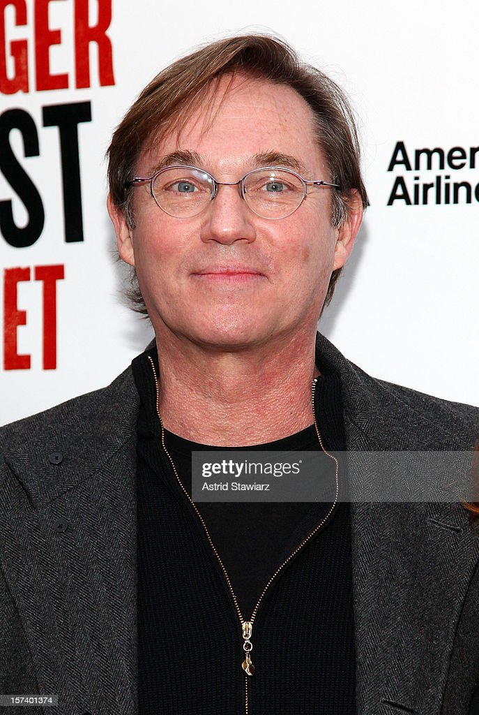 <a gi-track='captionPersonalityLinkClicked' href=/galleries/search?phrase=Richard+Thomas&family=editorial&specificpeople=207180 ng-click='$event.stopPropagation()'>Richard Thomas</a> attends 'The Anarchist' Broadway Opening Night at John Golden Theatre on December 2, 2012 in New York City.
