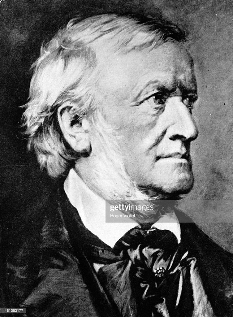 <a gi-track='captionPersonalityLinkClicked' href=/galleries/search?phrase=Richard+Wagner+-+Composer&family=editorial&specificpeople=118790 ng-click='$event.stopPropagation()'>Richard Wagner</a> (1813-1883), German composer and dramatist.