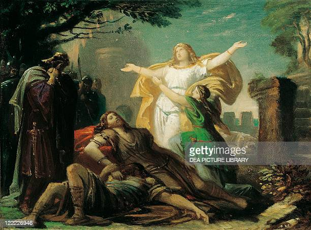 tristan and isolde wagner pdf