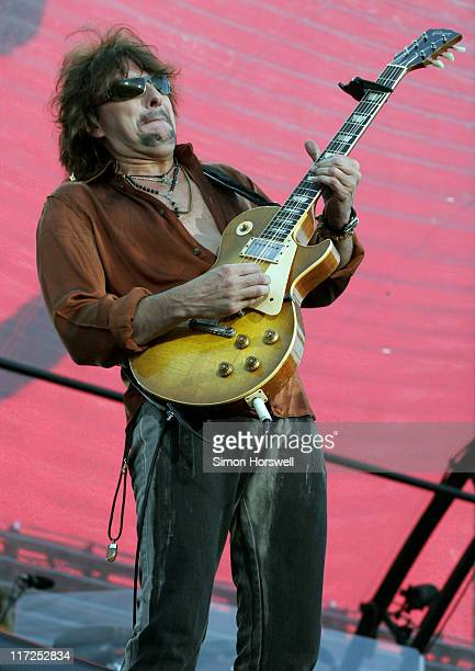 richie sambora stock photos and pictures getty images. Black Bedroom Furniture Sets. Home Design Ideas