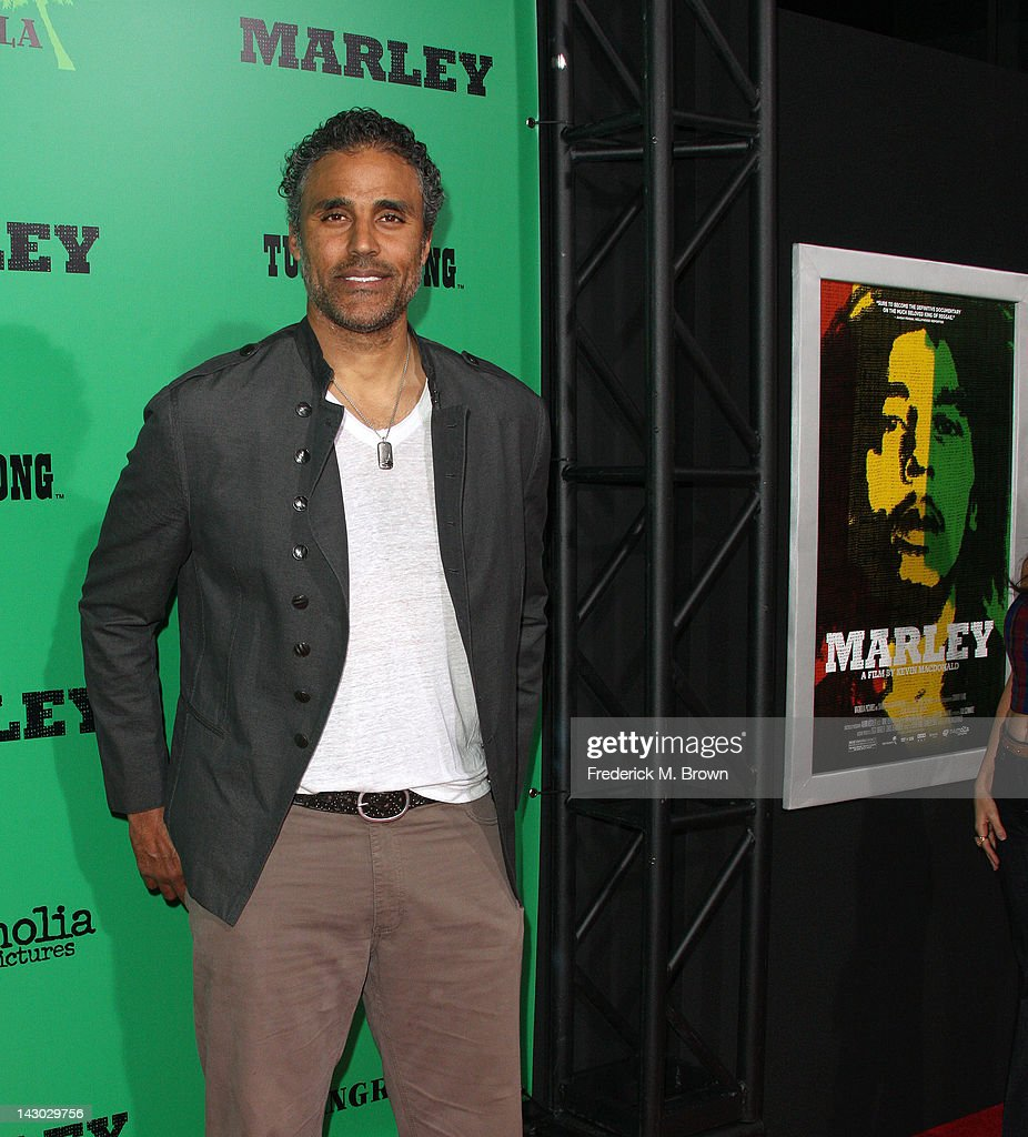 <a gi-track='captionPersonalityLinkClicked' href=/galleries/search?phrase=Rick+Fox&family=editorial&specificpeople=201971 ng-click='$event.stopPropagation()'>Rick Fox</a> attends the Premiere of Magnolia Pictures' 'Marley' at the ArcLight Hollywood on April 17, 2012 in Hollywood, California.