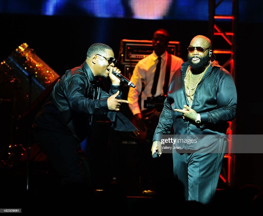 <a gi-track='captionPersonalityLinkClicked' href=/galleries/search?phrase=Rick+Ross+-+Rapper&family=editorial&specificpeople=11492924 ng-click='$event.stopPropagation()'>Rick Ross</a> performs at James L Knight Center on November 23, 2013 in Miami, Florida.