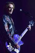 Rick Springfield In Concert - Detroit, MI