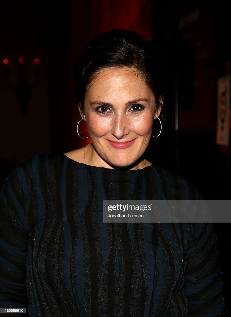 <a gi-track='captionPersonalityLinkClicked' href=/galleries/search?phrase=Ricki+Lake&family=editorial&specificpeople=206997 ng-click='$event.stopPropagation()'>Ricki Lake</a> attends Equality Now presents 'Make Equality Reality' at Montage Hotel on November 4, 2013 in Los Angeles, California.