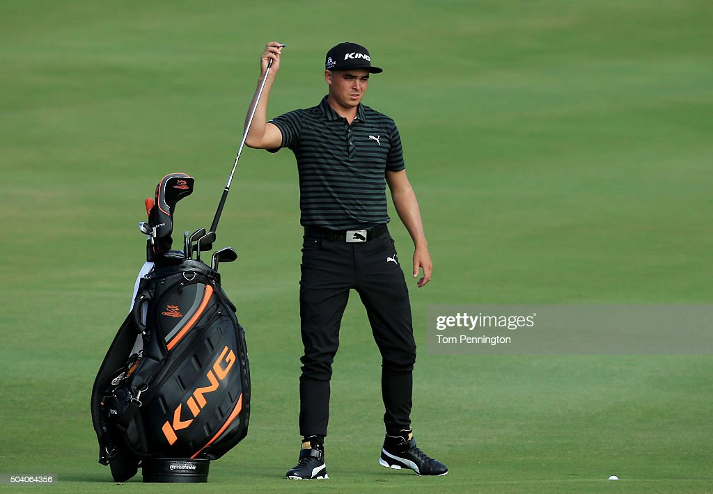 hyundai tournament of chions two getty images