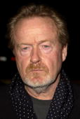 Ridley scott during black hawk down los angeles premiere at the in picture id104923754?s=170x170