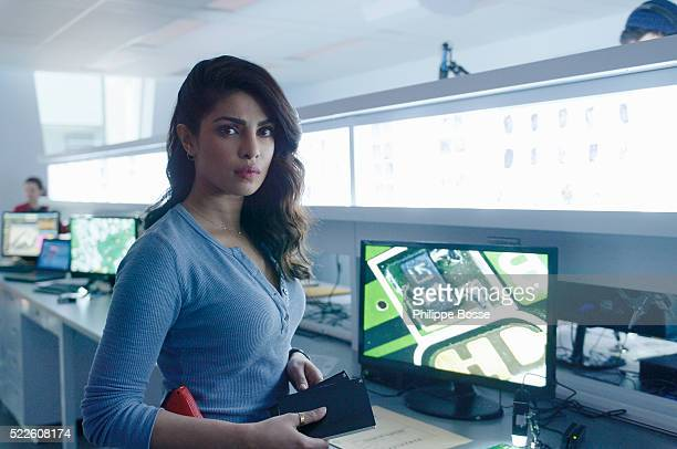 QUANTICO 'Right' The NATS are excited that graduation is near as they prepare to leave Quantico and head out into the real world for their new...