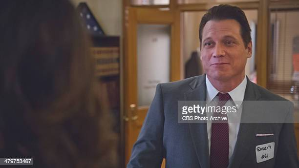 """'Righting Wrongs' """" Danny and Baez investigate the death of a woman whose body was dumped after she was killed by a lethal dose of lidocaine..."""