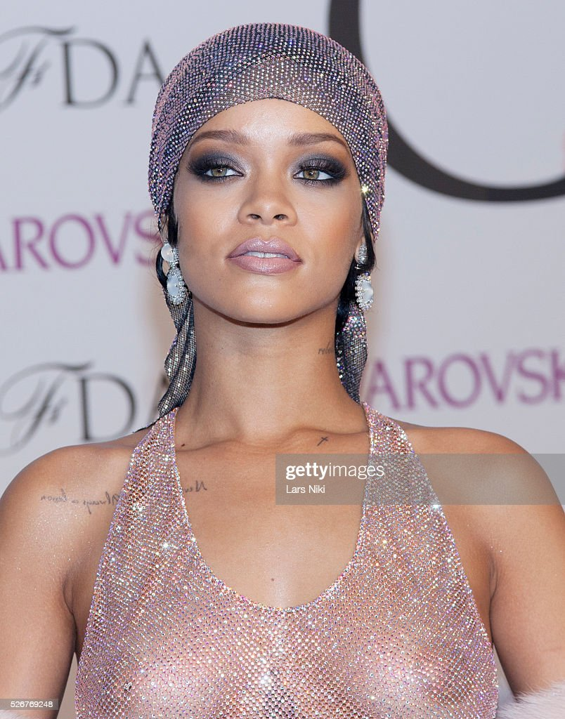 Think, cfda awards rihanna 2014 agree