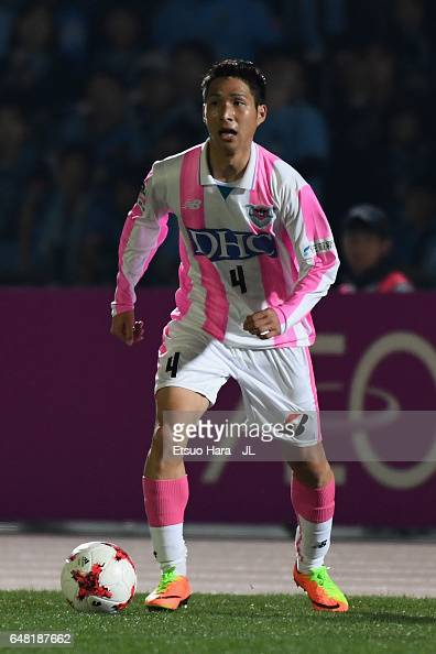 riki-harakawa-of-sagan-tosu-in-action-du