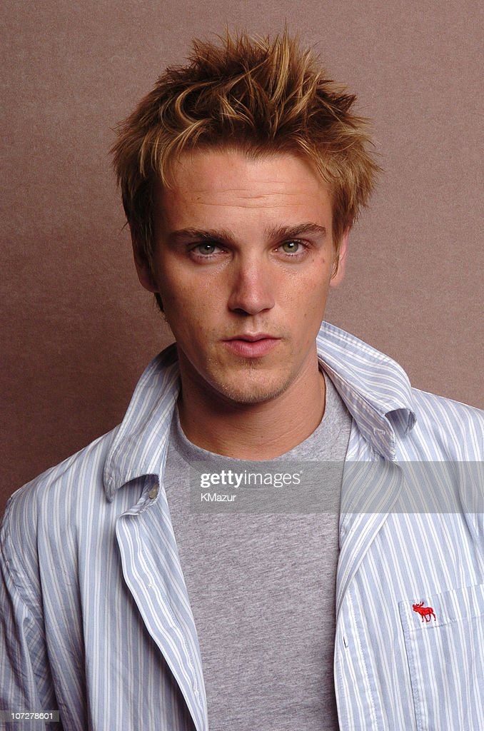 Image result for Riley Smith 1999