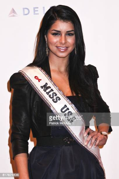 Rima Fakih attends THE NEW YORK FRIARS CLUB ROAST OF QUENTIN TARANTINO at Friars Club on December 1 2010 in New York City